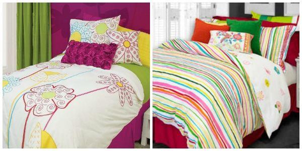 Pin by accent meubles on couvre lits pour enfants et for Accent meuble la tuque