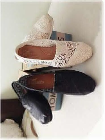 cheap toms,where to buy toms shoes for kids,buy cheap toms shoes in
