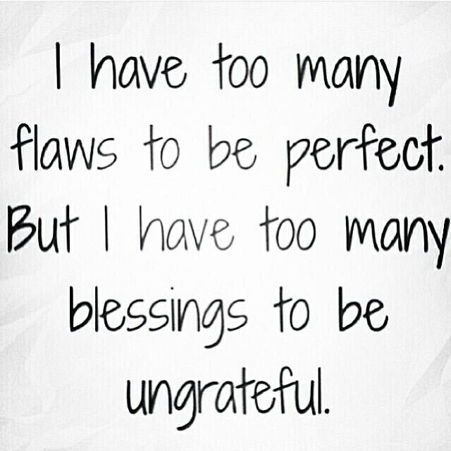 Ungrateful Quotes True