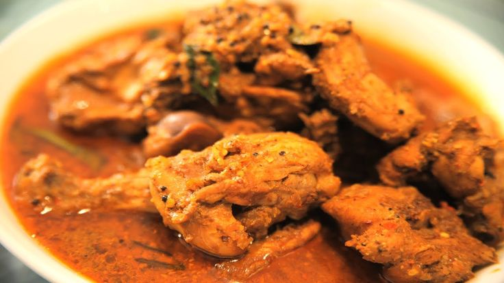 chicken vindaloo recipe goan shrimp