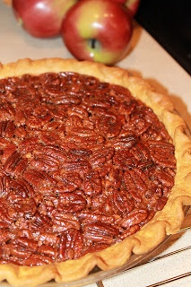 Maple Pecan Pie | Dessert! | Pinterest