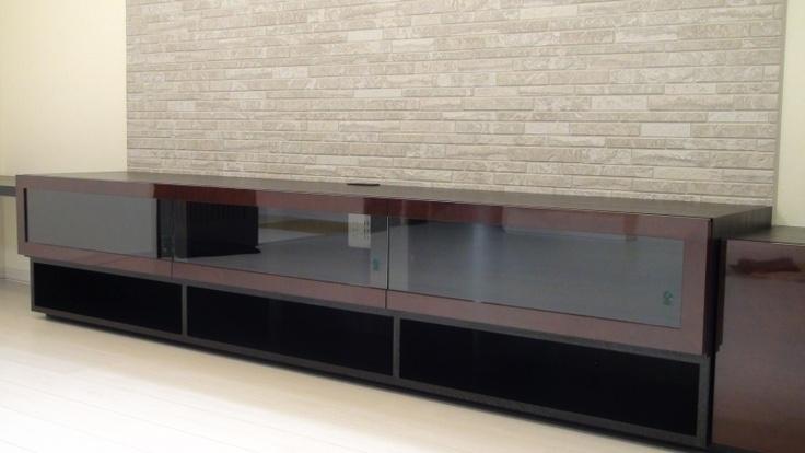 tv board k design my design pinterest. Black Bedroom Furniture Sets. Home Design Ideas