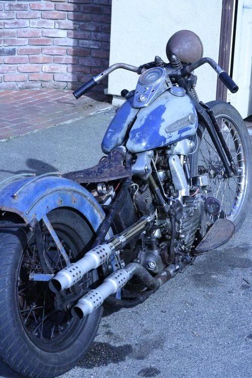 Čudni motori (Fotografije) Bdbabdc2667800a2ee543b5e788a4b51