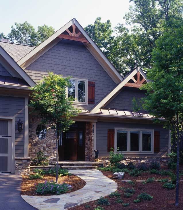 advice timber frame maintenance houses