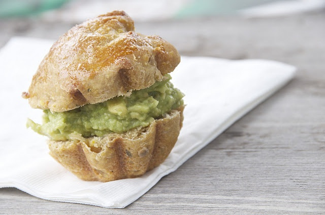 yeast-raised cornbread | Baking, Baking I must Bake | Pinterest