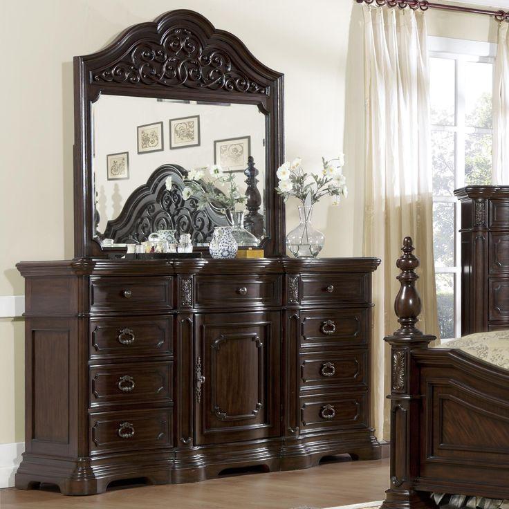 Cassara Dresser Ivan Smith Shreveport Mine Matt 39 S House Ideas