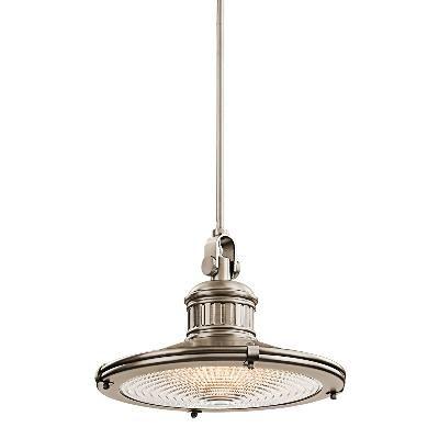 Unique pendant light kitchen lighting pinterest - Cool kitchen pendant lights ...