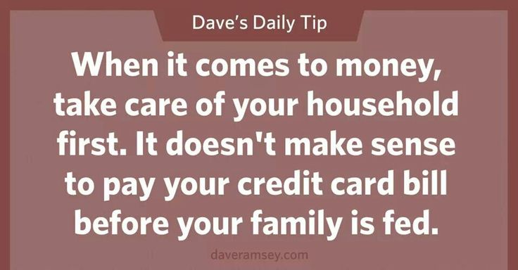care credit card login ge