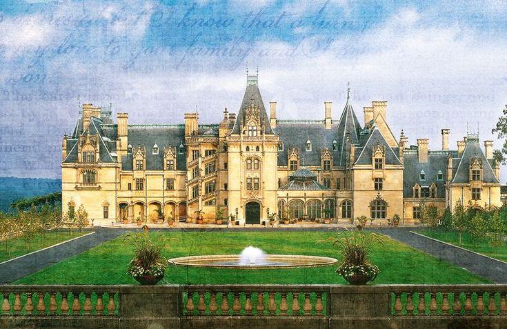 Biltmore estate places i plan to visit pinterest