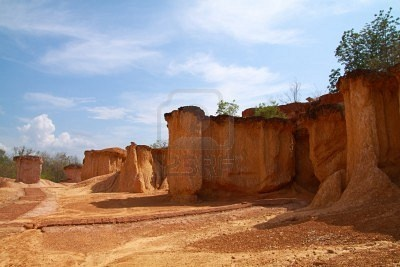 Soil erosion in thailand i hypothesize pinterest for Importance of soil wikipedia