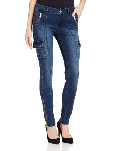 Beautiful Gramicci Quincy Skinny Cargo Pants For Women 6999P  Save 82