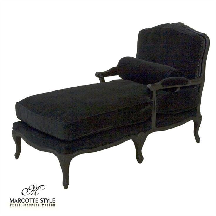 stoel slaapkamer