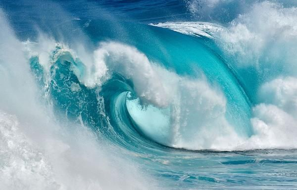about awesome waves - photo #39