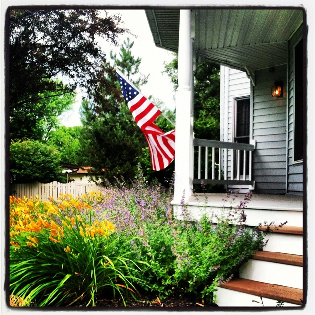 Front Porch My Photos Pinterest