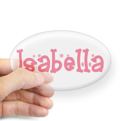 Isabella popular baby names pinterest