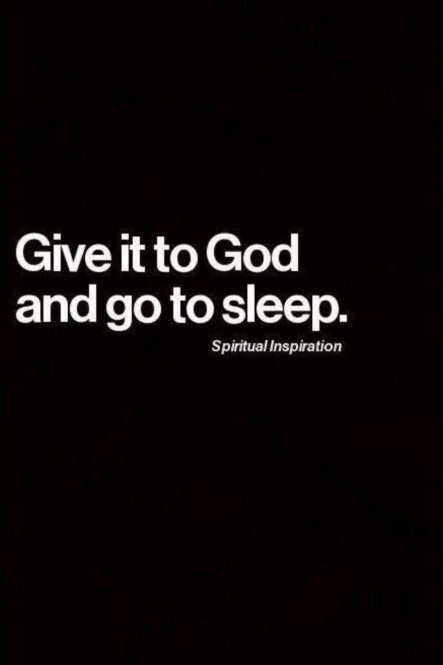 sleep quotes pinterest - photo #22