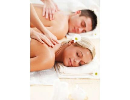 treatment couples massage classes