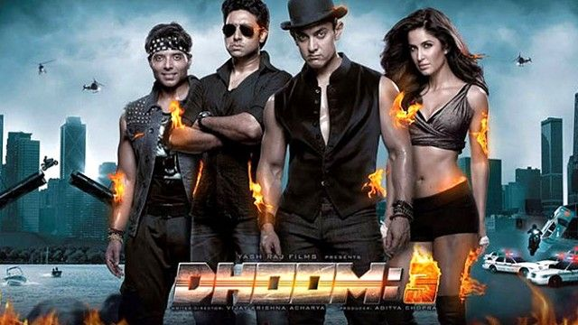 d day hindi full movie in hd