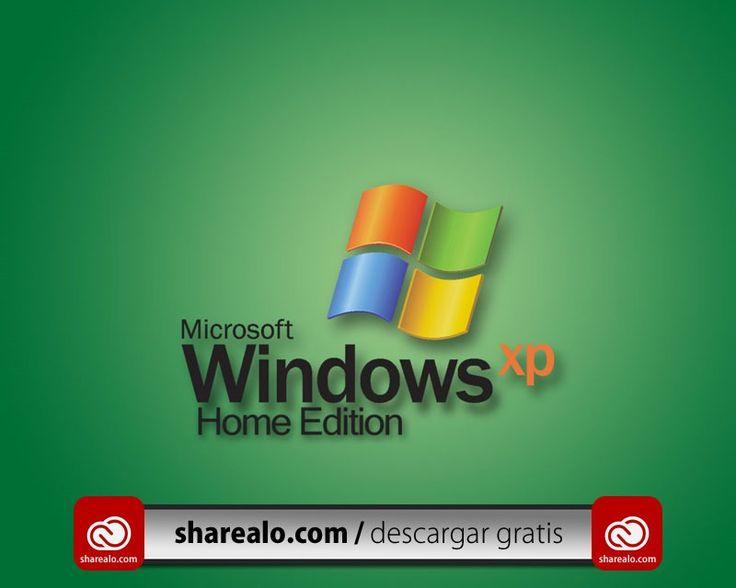 Descargar Windows Xp Ue 7 Sp3 1 Link
