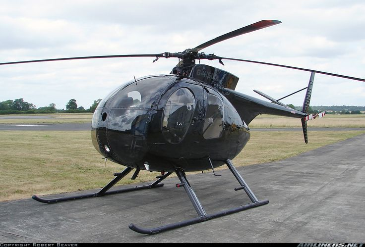 Huey Helicopter For Sale >> Hughes 500 (369HE)   Hélicoptère   Pinterest