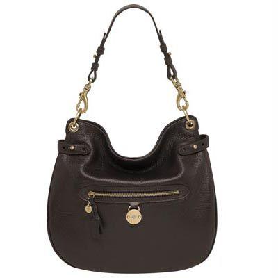 Mulberry Shoulder Bags Sale 8