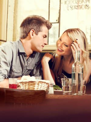Bisexual dating