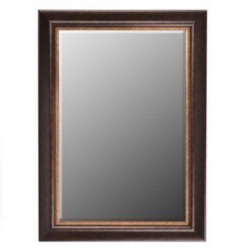Bronze Gold Mirror 32x44 Kirkland 39 S For The Home Pinterest