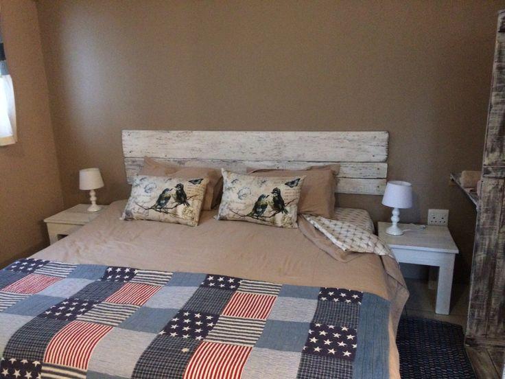 Cabin 6 bedroom for 6 bedroom cabins