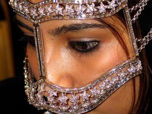 Hijab xcombear download photos textures for Homedigine