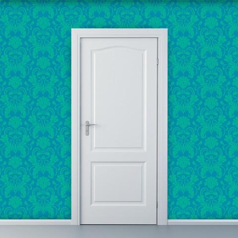 sherwin williams wallpaper home - photo #48