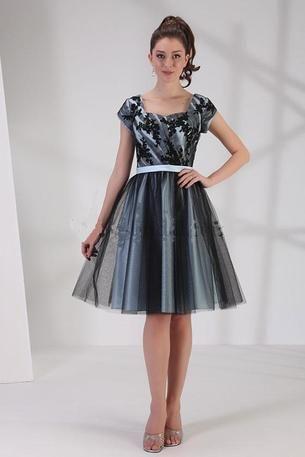 Used Grad Dresses Regina 106