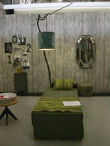 Divan & Ikea Lampenkap, VT Wonen Cijfers Decoratie & Spiegel - VT ...