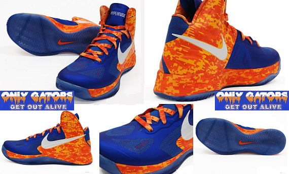 Nike-Hyperdunk-Carrier-Classic: got to have them