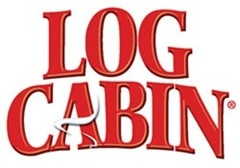 Log Cabin Syrup Logo Google Search Logos Pinterest