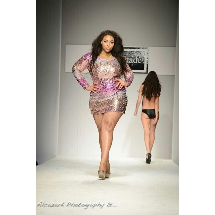 Plus Size Sequin Bodycon Dress Plus Size Long Sleeve Sequin