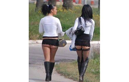 Beautiful Back Home Women Bottoms Basic Pull Up Skirt
