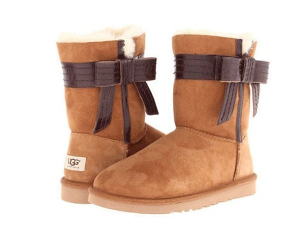 indian ugg boots