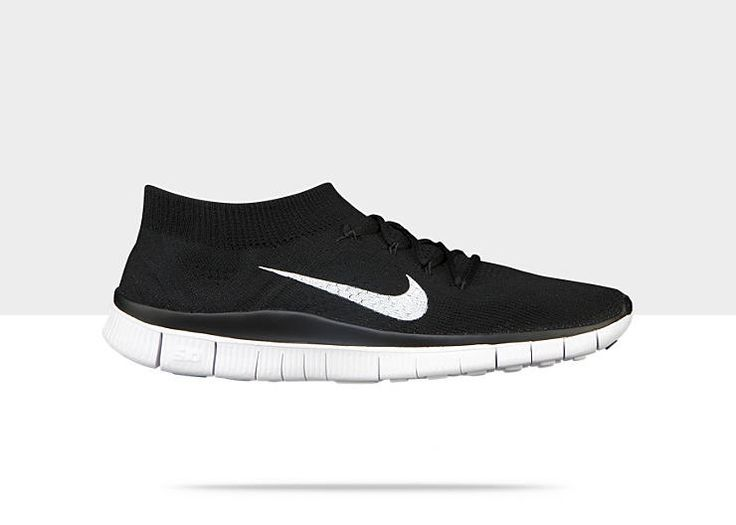 womens running shoes,cheap nike shoes outlet http://www.best