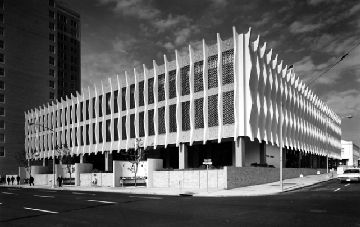 1960s architecture baby boomers pinterest for Architecture 1960