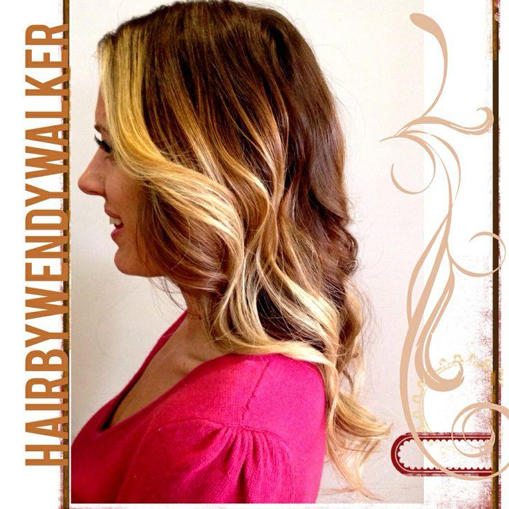 Fall-2014-Hair-Trends