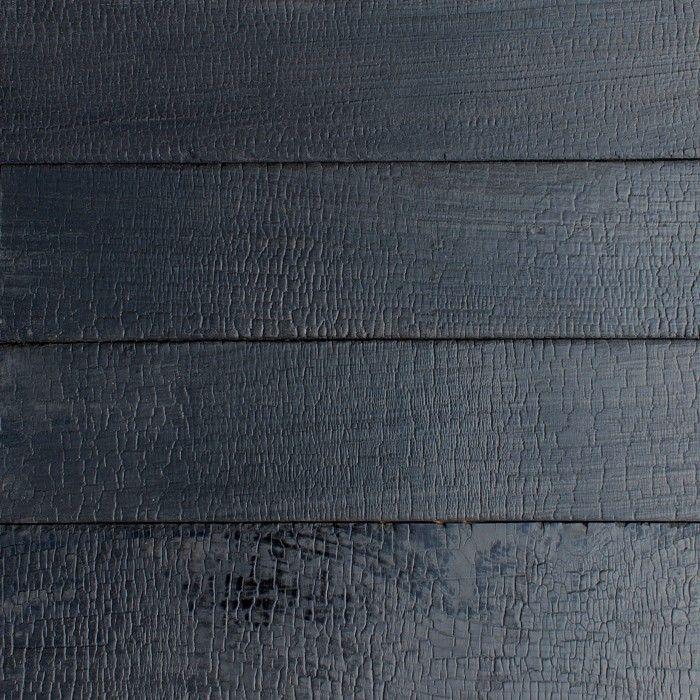 shou sugi ban wood colours things pinterest. Black Bedroom Furniture Sets. Home Design Ideas