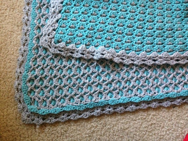 Pin by Aidas Bazaar on Crochet Baby Pinterest