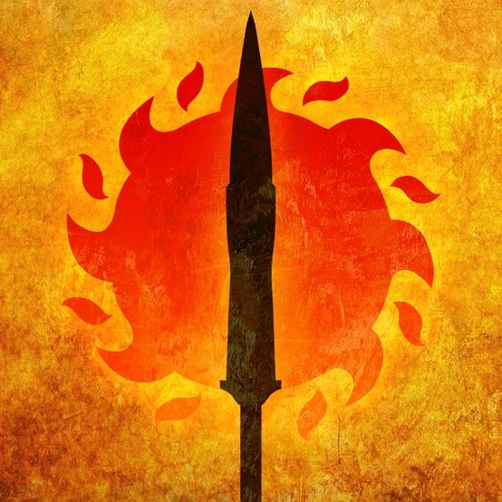 Pyke House Game Of Thrones