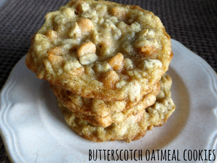 oatmeal cookies chewy oatmeal blondies oatmeal chocolate coconut chewy ...