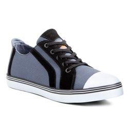 Men's Perry Casual Sneakers | Men's Footwear | Dickies.com