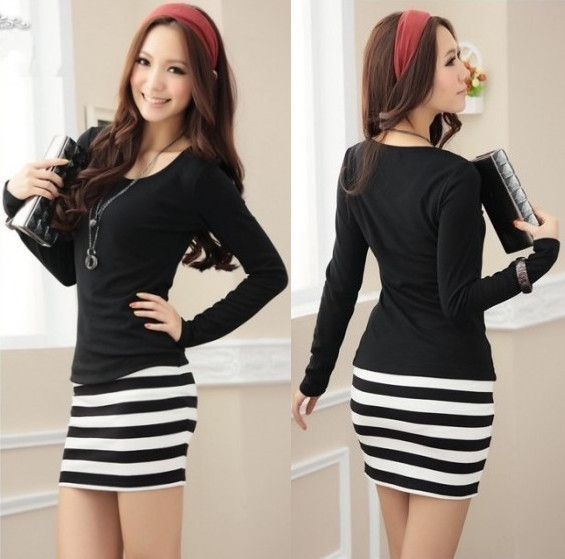 hip+outfits+for+women | Hip Clothing For Women