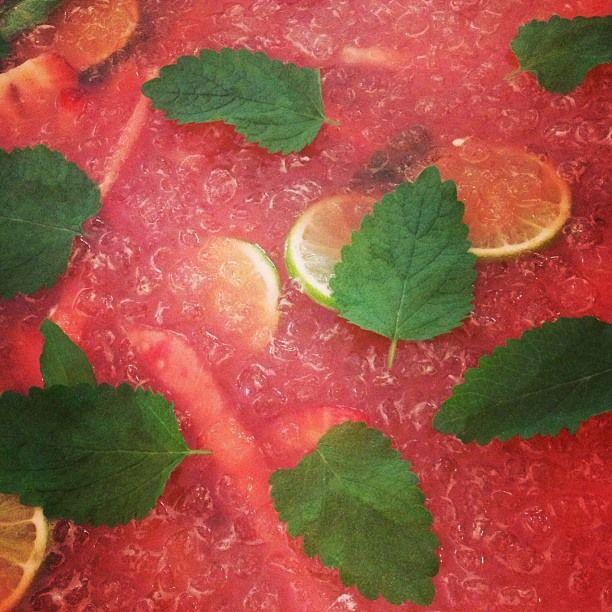 lyrics watermelon club easy