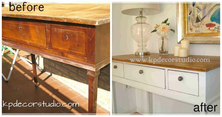Restauracion mesa de madera bricolaje y restauracion for Restauracion tejados de madera