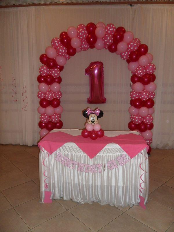 partydecorationsbyteresa.com