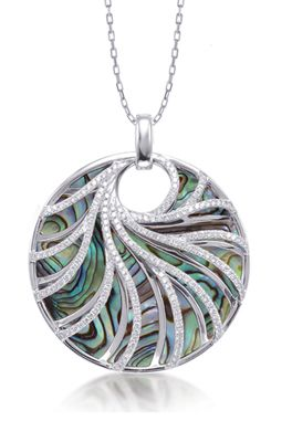 pin by marshall jewelry on necklaces